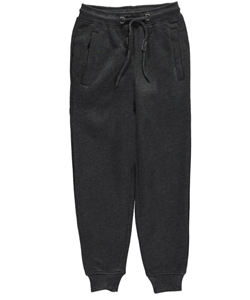"Galaxy by Harvic Big Boys' ""Fall Fleece"" Joggers (Sizes 8 – 20) - CookiesKids.com"
