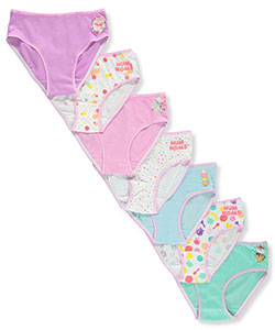 Girls Accessories From Cookie S Kids