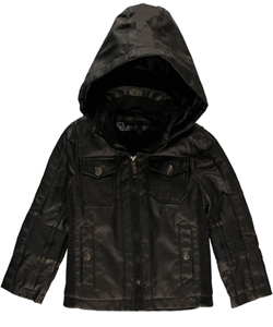 Urban Republic Little Boys' Toddler
