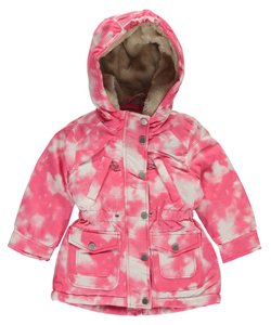 "Urban Republic Baby Girls' ""Larissa"" Jacket - CookiesKids.com"