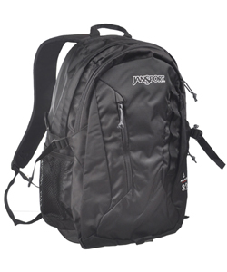 Jansport Agave Backpack - CookiesKids.com