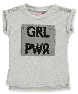 Dream Star Baby Girls' Top - CookiesKids.com