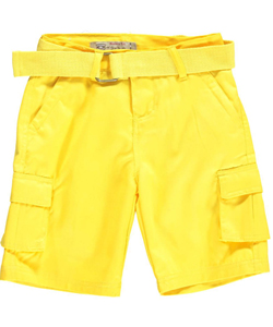 LR Scoop Little Boys'