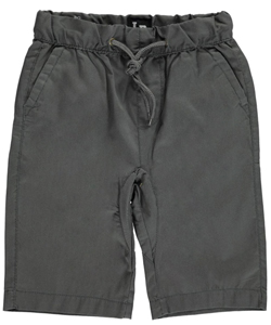 "LR Scoop Little Boys' Toddler ""Modern Step"" Shorts (Sizes 2T – 4T) - CookiesKids.com"