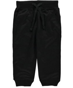 "Range Baby Boys' ""Classic French Terry"" Joggers - CookiesKids.com"