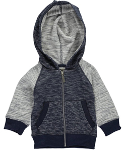 "Faze 1 Baby Boys' ""Inside Out"" Hoodie - CookiesKids.com"