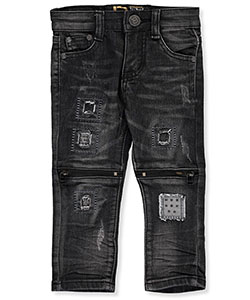 LR Scoop Baby Boys' Jeans - CookiesKids.com