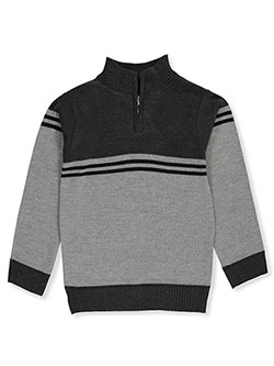 Faze 1 Big Boys' Sweater (Sizes 8 – 20) - CookiesKids.com