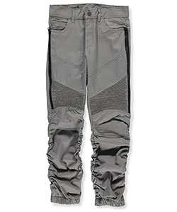 LR Scoop Boys' Joggers - CookiesKids.com