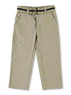 Eddie Bauer Little Boys'