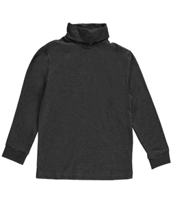 French Toast Little Boys' Turtleneck (Sizes 4 – 7) - CookiesKids.com