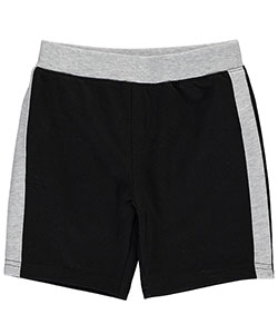 "French Toast Baby Boys' ""Recess"" Shorts - CookiesKids.com"
