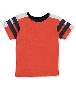 French Toast Baby Boys' T-Shirt - CookiesKids.com