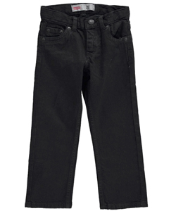 Levi's Little Boys' 511