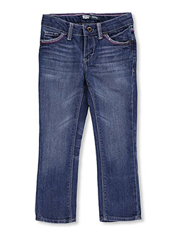 Levi's Little Girls'