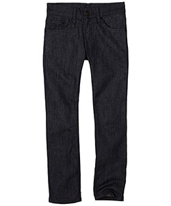 Levi's Little Boys' 510 Skinny Jeans (Sizes 4 – 7) - CookiesKids.com