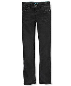Levi's Big Girls' Skinny Jeans (Sizes 7 – 16) - CookiesKids.com