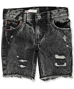 Levi's Boys' 511 Shorts - CookiesKids.com