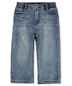 Levi's Baby Girls' Jeggings - CookiesKids.com