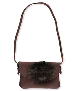 Yokids Over-the-Shoulder Purse - CookiesKids.com