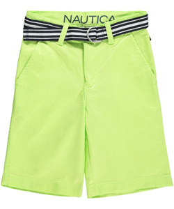 Nautica Big Boys'