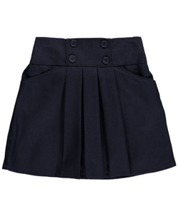 Nautica Big Girls'