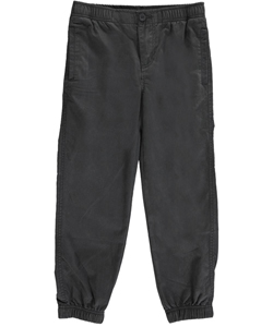 "Nautica Big Boys' ""Surf Jogger"" Pants (Sizes 8 – 20) - CookiesKids.com"
