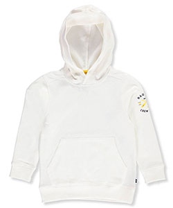 Nautica Big Boys' Hoodie (Sizes 8 – 20) - CookiesKids.com