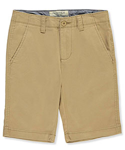 Nautica Boys' Shorts - CookiesKids.com