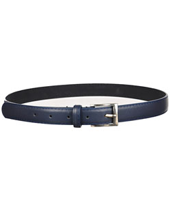 "Cookie's Brand ""Kellenberg"" Belt (Sizes 18"" – 32"") - CookiesKids.com"