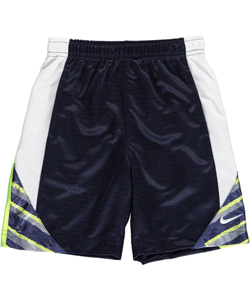 Nike Little Boys' Shorts (Sizes 4 – 7) - CookiesKids.com