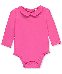 OshKosh Baby Girls' Bodysuit - CookiesKids.com