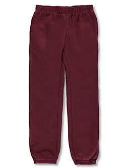 Premium Authentic Schoolwear Unisex Sweatpants (Adult Sizes S – XL) - CookiesKids.com