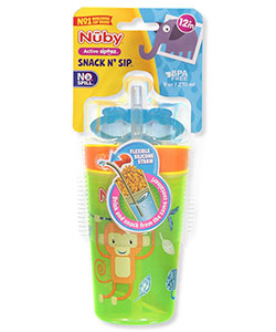 Nuby coupon code