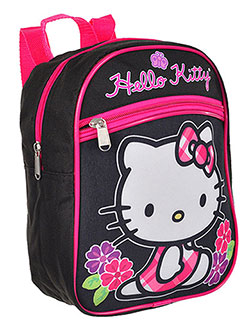 Hello Kitty Mini Backpack - CookiesKids.com