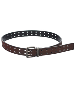 "Levi's ""Decree"" Reversible Belt (Sizes 22"" – 36"") - CookiesKids.com"