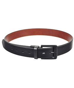 "Cookie's Brand Reversible Belt (Sizes 22"" – 36"") - CookiesKids.com"