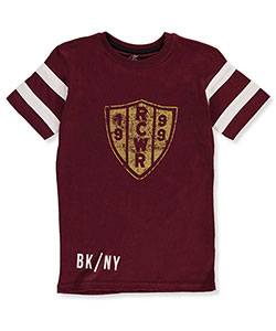Rocawear Big Boys' T-Shirt (Sizes 8 – 20) - CookiesKids.com
