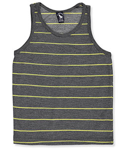Pacific Flyer Little Boys' Toddler Knit Tank Top (Sizes 2T – 4T) - CookiesKids.com