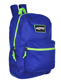 "Citisport 17"" Backpack - CookiesKids.com"