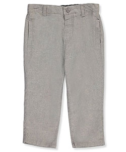 Kardashian Kids Baby Boys' Dress Pants - CookiesKids.com