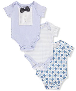 Shop Baby Clothing And Layette Gift Sets