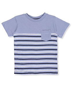 Smith's American Little Boys' Toddler T-Shirt (Sizes 2T – 4T) - CookiesKids.com