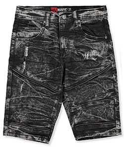 Panyc Boys' Shorts - CookiesKids.com