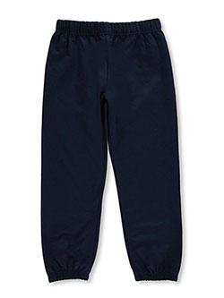 Tato Big Boys' Fleece Sweatpants (Sizes 8 – 20) - CookiesKids.com
