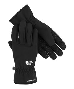 The North Face Men's Insulated Apex Glove (Sizes S – XL) - CookiesKids.com