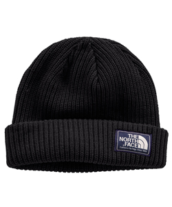 The North Face Salty Dog Beanie (Adult Sizes) - CookiesKids.com