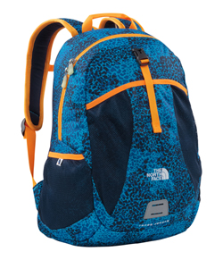 The North Face Recon Squash Backpack - CookiesKids.com