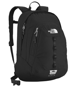 The North Face Vault Backpack – Women's - CookiesKids.com