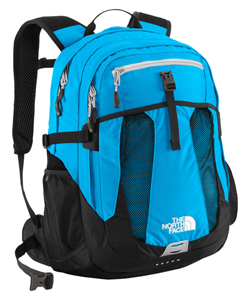 The North Face Recon Backpack - CookiesKids.com